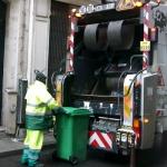 Collecte_des_déchets_à_Paris