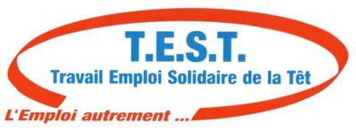 logo_Test_definitif