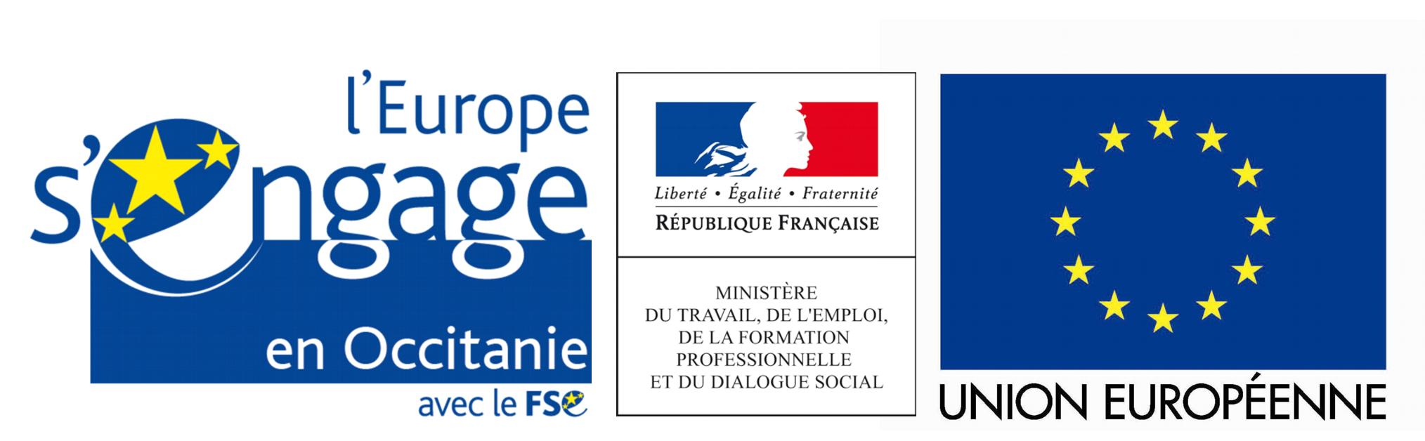 logos_europe2